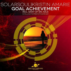 GOAL ACHIEVEMENT