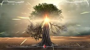 Solarsoul& Echo-Es