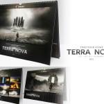 TerraNova2