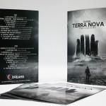 TerraNova3