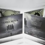 TerraNova6