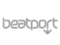 beatport_main3