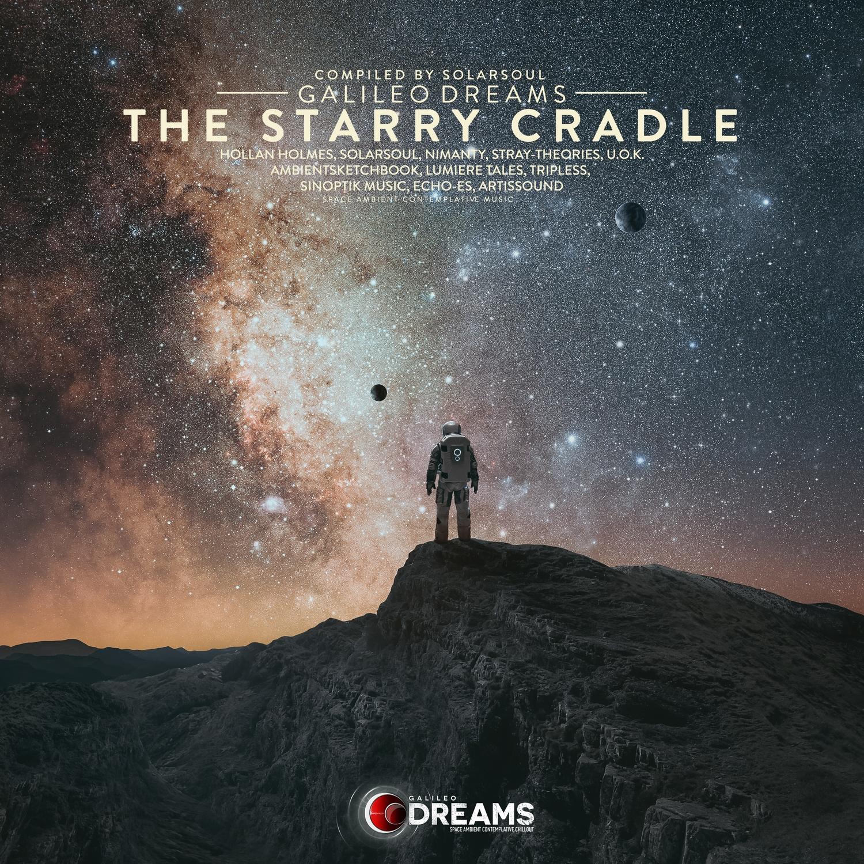 STAR CRADLE